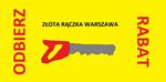Złota Rączka Warszawa Naprawy waw pl tel
